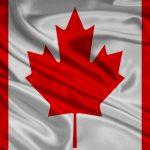 ACORDUL UE – CANADA a picat