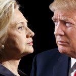 Va castiga Trump alegerile?